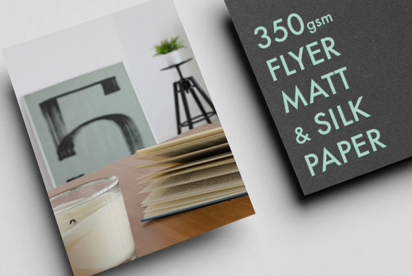 arch 5 design london bridge printing flyers