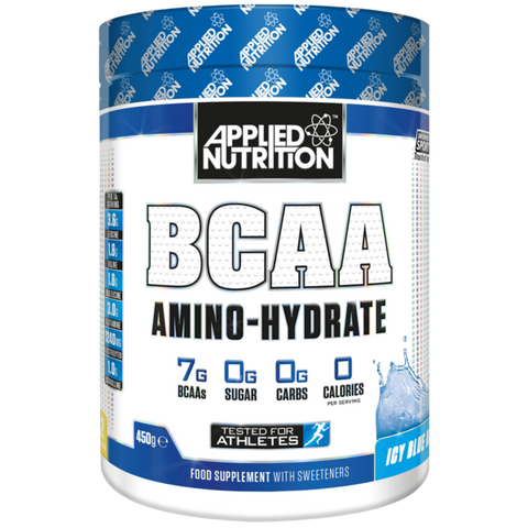 Applied Nutrition Applied BCAA Hydrate- Wassermelone 450 Gramm