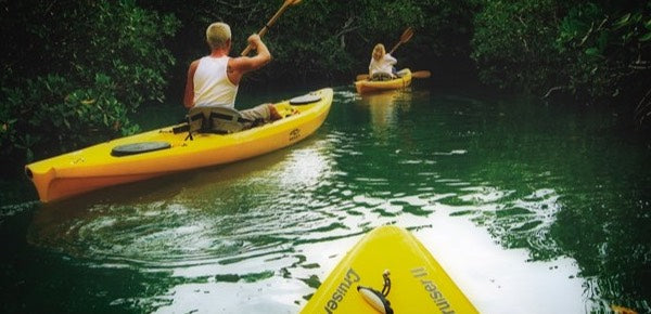 kayaktour-homepage