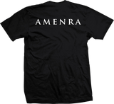 AMEN RA Bird Cross Shirt - NEW - PREORDER