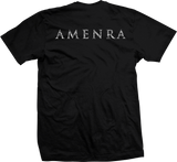AMEN RA Thurible Shirt - NEW - SHIPPING NOW
