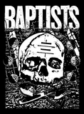 BAPTISTS Survival Shirt