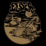 ELDER Lost Lands Shirt - NEW