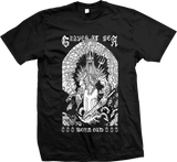 GRAVES AT SEA Poseidon Shirt