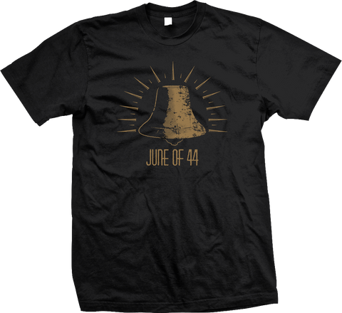 JUNE OF 44 Bell Shirt - NEW - SHIPPING NOW
