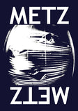 METZ Blinds Shirt