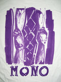MONO Arms Shirt - MEGA SALE