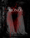 MONO Blood Shirt