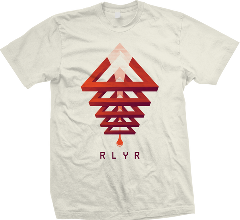 RLYR Delayer Shirt - NEW - SHIPPING NOW