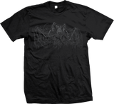THOU Bat Shirt - NEW - SHIPPING NOW