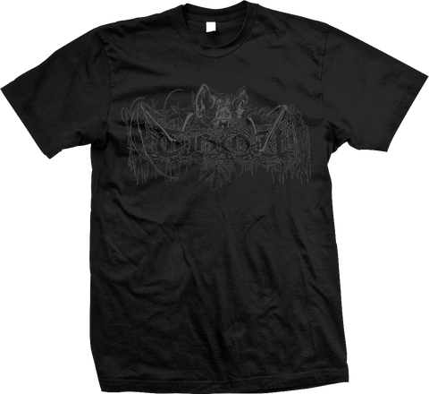 THOU Bat Shirt - NEW