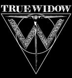 TRUE WIDOW Compass Shirt