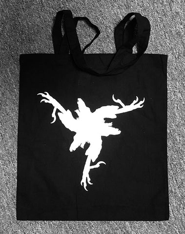 AMENRA Tote Bag - MEGA SALE