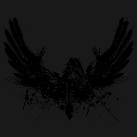AMENRA Mass II CD - SALE