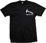 BAPTISTS Hammering Shirt