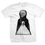 COLISEUM Escape Yr Skull Shirt