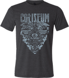COLISEUM Infinite Shirt