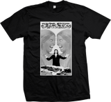 CURSED Vamps Shirt - MEGA SALE
