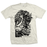 ENVY Invariable Will Shirt