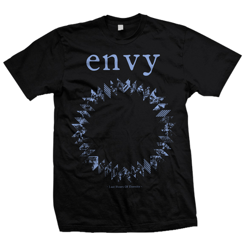 ENVY Last Hours Shirt