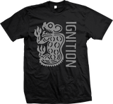IGNITION Machination Shirt - NEW