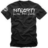 INTEGRITY Total Destruction Shirt