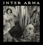 INTER ARMA The Cavern Shirt