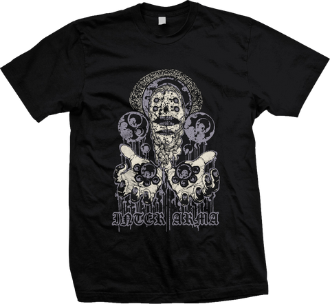 INTER ARMA Destroyer Shirt