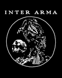 INTER ARMA Vulture Shirt