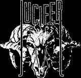 JUCIFER Goat Shirt