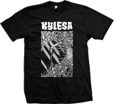 KYLESA The Constant Shirt