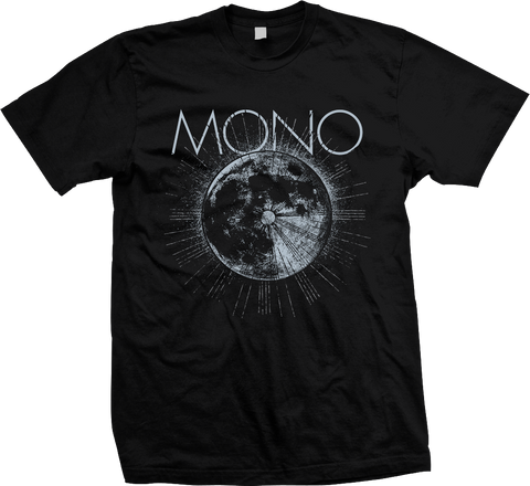 MONO Everlasting Light Shirt