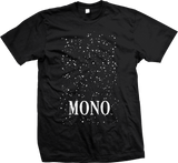 MONO Snow Shirt - NEW - SHIPPING NOW