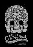 NARROWS Loud Noises Shirt