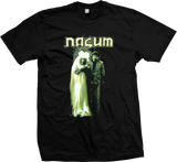 NASUM Inhale/Exhale Shirt - MEGA SALE