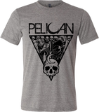 PELICAN Crows Shirt
