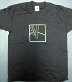 SLINT Tweez Tour Shirt