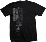 A STORM OF LIGHT Demise Shirt