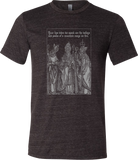THOU Pharisees Shirt