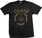 TOMBS Seven Stars Shirt