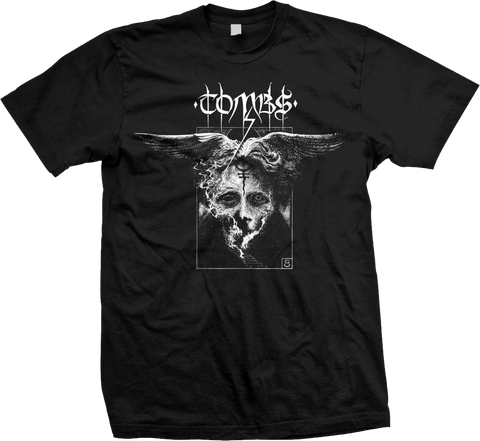 TOMBS Thanatos Shirt