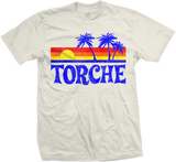 TORCHE Beach Shirt