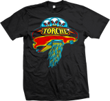 TORCHE Boston Shirt
