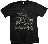 TRUE WIDOW Snake Egg Shirt