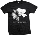 UNBROKEN Life Love Flower Shirt