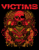 VICTIMS Birth Shirt