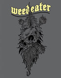 WEEDEATER Poppy Shirt