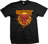 WEEDEATER Weed-Demon Shirt - NEW