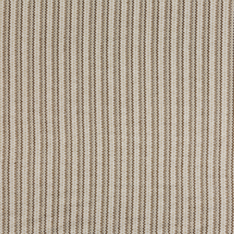 CARVALHAL 01 Natural Linen