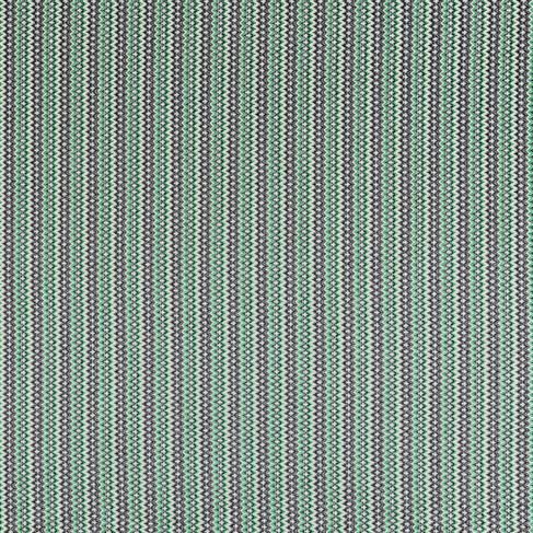 CARVALHAL 03 Fresh Mint Blue